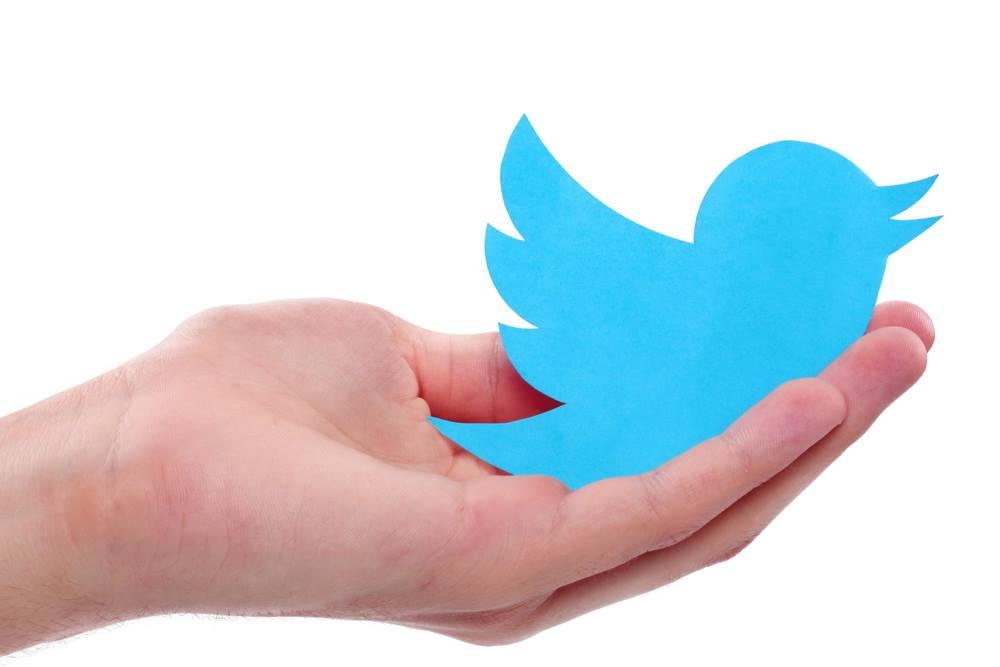 Running a Twitter campaign - how to become a Tweeting genius!