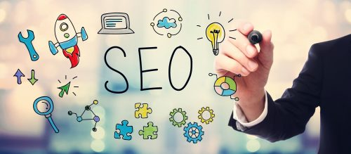 Good news for SEO: 301 redirects will not be penalised