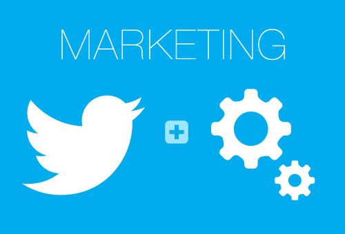 More changes to Twitter aimed at keeping marketers interested